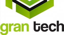 Nasz nowy sponsor - GRAN-TECH