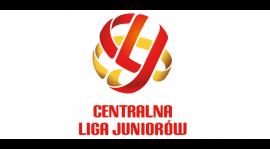 CLJ I SKS GWAREK ZABRZE - ARKA GDYNIA 0-1