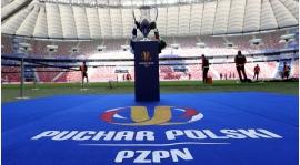 Puchar Polski OZPN - I runda - Ciężkowianka jedzie do Zakliczyna.