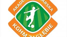 SPARING: KGHM Zagłębie Lubin-Rodło Opole