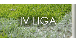Terminarz IV liga Południe.