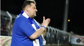Wojciech Smolnik prezesem MKS-u Kluczbork