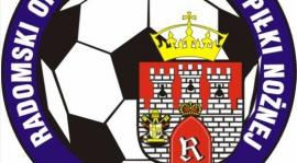 Lista drużyn przyjętych do B-Klasa gr. II na sezon 2015/16