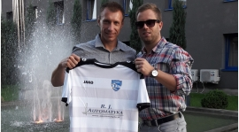 UKP Gol i R.J. Automatyka podpisały umowę o współpracy