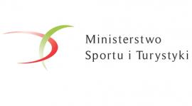 Dofinansowanie z Ministerstwa Sportu dla Warty Rumin