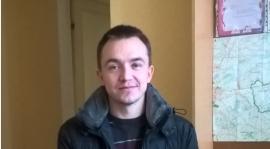 Michał Gubernat nowym trenerem!