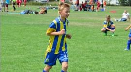 Udział w turnieju Wrocław Trophy