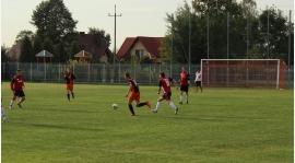 Przegrana w Rudniku