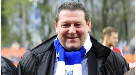 Wojciech Smolnik: Bardziej jestem przerażony niż zadowolony