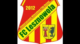 Dwa zwycięstwa w Lidze Lesznowolskiej!