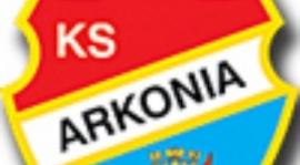 Liga - Arkonia 11.09 powołania  - składki | CLJ - mecz starszych