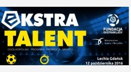 Turniej Ekstra Talent