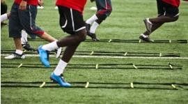 Terminarz treningów oraz nabór uzupełniający zawodników młodzieżowych