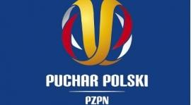 Puchar Polski - runda III