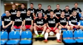 Lublin Futsal Cup 2016 - Podsumowanie