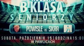 Powiśle - Skra