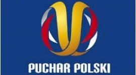 Rozstajemy się z regionalnym Pucharem Polski FCP 0:4 AGAPE