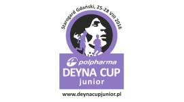 Deyna Junior Cup