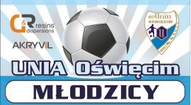 Zwycięstwo z Cracovią na zakończenie rozgrywek