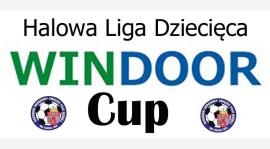 WINDOOR CUP 2017 - zaczynamy