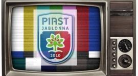 PIAST TV