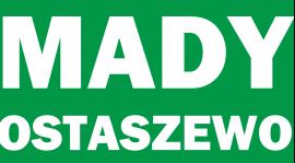 Kadra 2016/2017