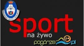 Relacja VIDEO z meczu BARCICZANKA Barcice - CIĘŻKOWIANKA  na Pogórze24.pl