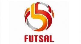 Klubowe Mistrzostwa Lubuskiego U-14 w futsalu - zgłoszenia do turnieju