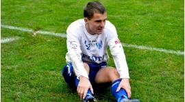 Katowicki Sport: Podziękował Tychom, wybrał Kluczbork. Bodziony wraca do I ligi