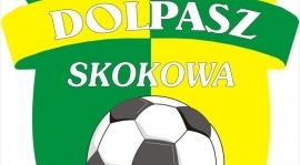 Dolpasz Skokowa rywalem Sokoła w Pucharze Polski