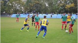 Bez bramek w Chełmży
