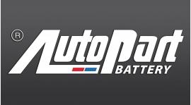 Nasz nowy sponsor - AUTOPART