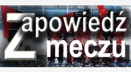 Derbowa inauguracja; Przed meczem Zamek Kamieniec - Unia