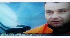 """"""" Stalowiec"""" na szklanym ekranie"""