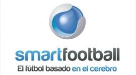 Kursokonferencja Smart football