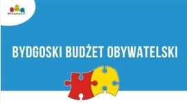 Wyniki głosowania w Bydgoskim Budżecie Obywatelskim.