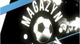 Magazyn ligowy