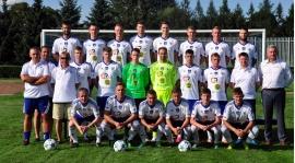 Zapowiedź meczu z Hutnikiem Kraków
