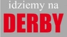 SENIORSKIE DERBY