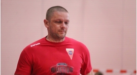 Grzegorz Kasak kończy 33 lata
