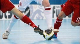 Gniewińska Liga Futsalu.