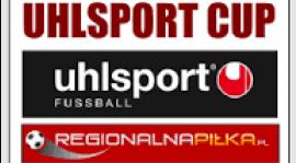 KRAKÓW: 12 miejsce w UHLSPORT CUP