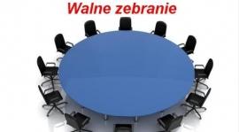 Nowy zarząd KS Krapkowice !