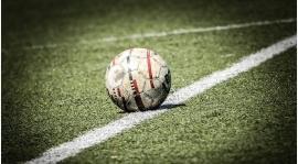 Pewne zwycięstwo orlików w VIII rundzie ligi powiatowej