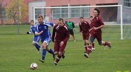 Zwycięstwo z wiceliderem dało utrzymanie w lidze!