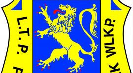 Plan przygotowań Pogoni Lwówek do sezonu 2016/2017