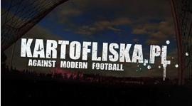 Derby Płochocina lepsze niż derby Sztokholmu! FCP VS KPJ