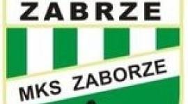 IILTrC1 I SKS GWAREK ZABRZE -MKS ZABORZE 3-0