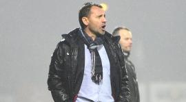 Katowicki Sport: Trener MKS-u Kluczbork: Mam w sobie żyłkę hazardzisty