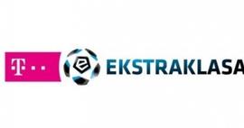 9. kolejka T-Mobile Ekstraklasy